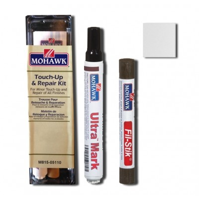 CW-Touch Up Kit