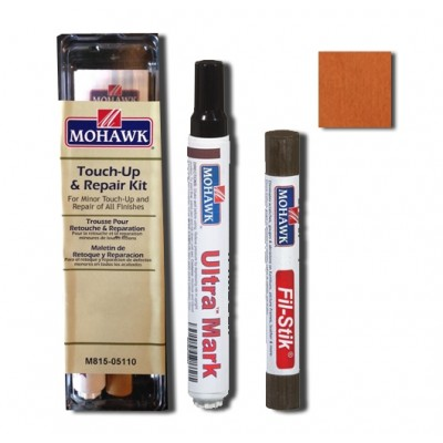 GCS-Touch Up Kit